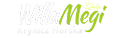 logo Willa Megi